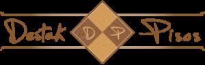 Piso de Madeira maciça Vila Indiana e Vila Prudente