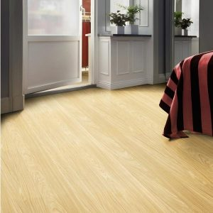 Carpetes Laminado