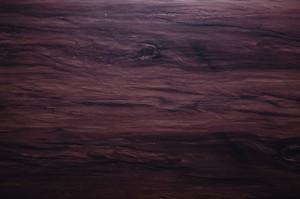 Baixa de WoodplanksIICuritiba7154redux