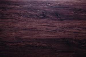 WoodplanksIICuritiba7154redux